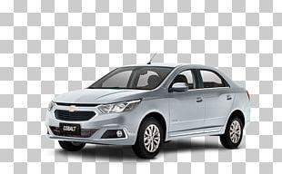 Chevrolet Cobalt Car General Motors Chevrolet Celta PNG