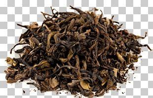 Green Tea Oolong Tea Leaf Grading White Tea PNG