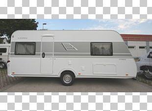 Erwin Hymer Group AG & Co. KG Campervans Caravan Fiat Ducato PNG