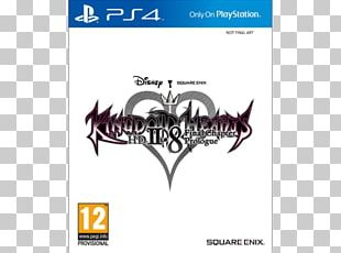 Kingdom Hearts HD 2.8 Final Chapter Prologue Kingdom Hearts HD 1.5 Remix Kingdom Hearts Birth By Sleep Kingdom Hearts III Kingdom Hearts HD 2.5 Remix PNG
