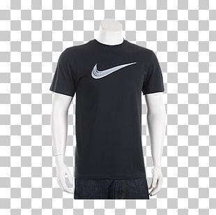 T-shirt Product Design Shoulder Sleeve PNG