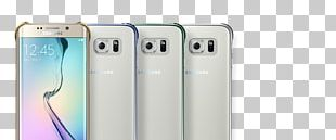 Samsung Galaxy S6 Edge+ Samsung Galaxy Y Samsung Galaxy S III PNG