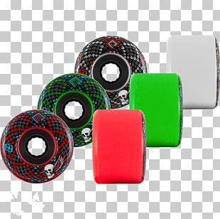 Wheel Powell Peralta Skateboarding Longboard PNG