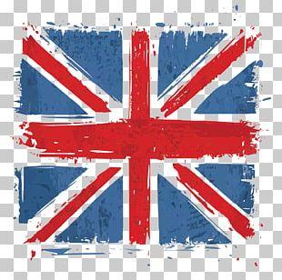 Birmingham London Refrigerator Magnet Flag Of The United Kingdom PNG