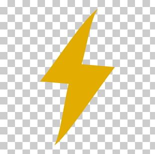 Electricity Computer Icons Symbol PNG