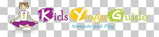 Kids Yoga Guide Prana Child Teacher Education PNG