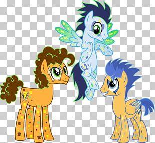 Pony Rainbow Dash Twilight Sparkle Cutie Mark Crusaders Artist PNG