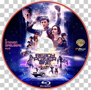 Ready Player One Quality 16 Cinema Film Reel Spirituality PNG