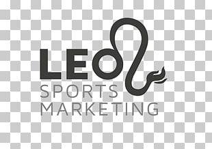 Brand Blog Marketing Logo PNG