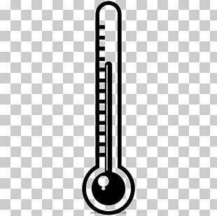 Medical Thermometers Temperature Computer Icons Fever PNG