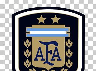 Argentina National Football Team T-shirt 2014 FIFA World Cup Superliga Argentina De Fútbol PNG