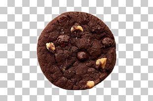 Chocolate Chip Cookie Muffin Chocolate Brownie Biscuits PNG