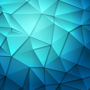 Geometry Polygon PNG