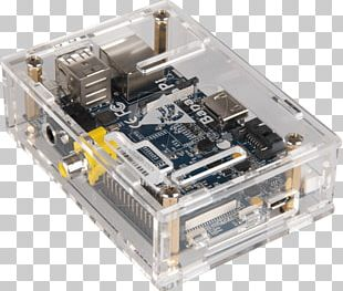Motherboard Computer Hardware TV Tuner Cards & Adapters Electronics Network Cards & Adapters PNG