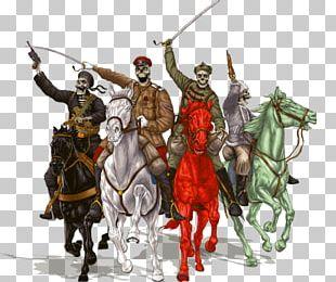 October Revolution Russian Civil War Russian Revolution PNG