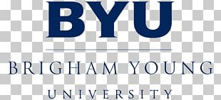 Marriott School Of Business Brigham Young University–Idaho Southern Utah University Dixie State University Salt Lake Community College PNG
