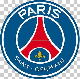 Paris Saint-Germain F.C. Paris Saint-Germain Academy Paris FC UEFA Champions League France Ligue 1 PNG