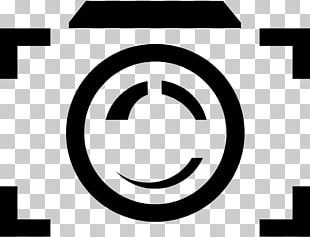Time-lapse Photography Black And White Light Painting Bokeh PNG