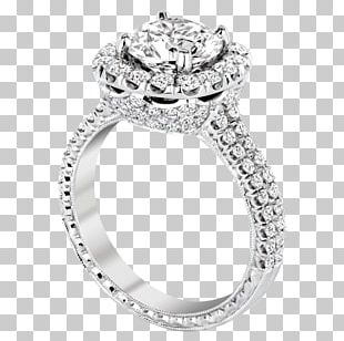 Wedding Ring Jewellery Engagement Ring Jewelry Design PNG