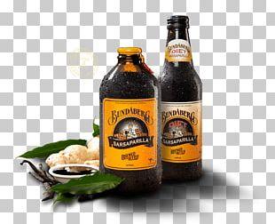 Ale Fizzy Drinks Cream Soda Root Beer PNG