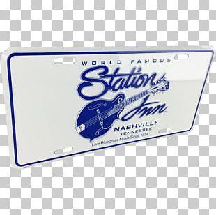 Bumper Sticker Steel Guitar MerleFest Decal PNG