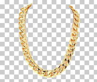 d17a12057c5f25 Chain Gold Necklace PNG. 323 1736x628. Chain Necklace Bling-bling Jewellery  ...