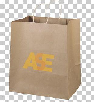 Shopping Bags & Trolleys Iron-on Reusable Shopping Bag PNG