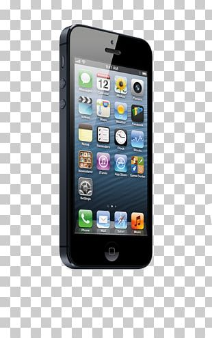 IPhone Film Sony Crackle PNG, Clipart, Android, Angle, App