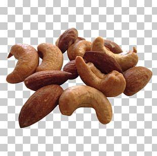 Nut Cashew Chicken Vegetarian Cuisine Food PNG