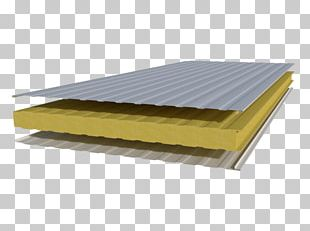 Sandwich Panel Structural Insulated Panel Manufacturing Polyurethane Thermal Insulation PNG
