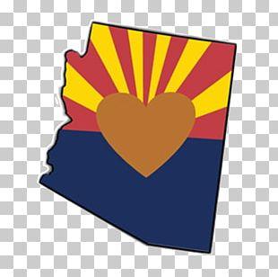 Northern Arizona University Arizona State University University Of Arizona Love PNG