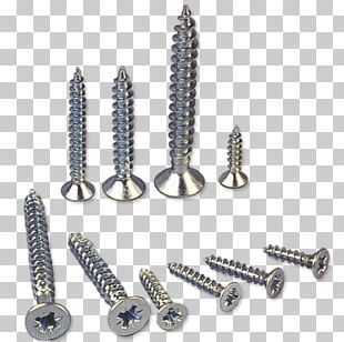 Screw Builders Hardware Ready-to-assemble Furniture Fastener PNG