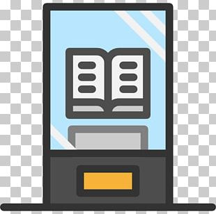 Art Exhibition Computer Icons PNG