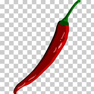 Chili Con Carne Capsicum Annuum Chili Pepper Spice PNG