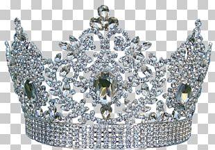 Diamond Crown Of Queen Elizabeth The Queen Mother Tiara Jewellery PNG