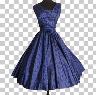Flower Girl Dress Navy Blue Formal Wear Clothing Sizes PNG