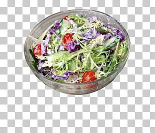 Fruit Salad Pickled Cucumber Chicken Salad Food PNG
