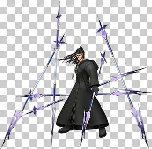Kingdom Hearts 358/2 Days Kingdom Hearts III Kingdom Hearts: Chain Of Memories Beast PNG
