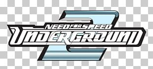 Need For Speed: Underground 2 Need For Speed: Most Wanted Need For Speed II Need For Speed Rivals PNG