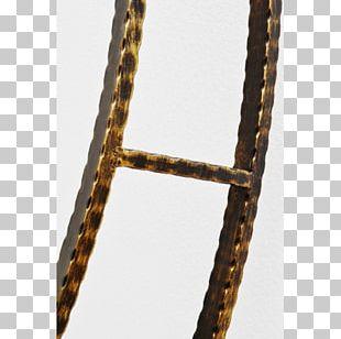 BigGo Ladder Metal Centimeter Aluminium PNG