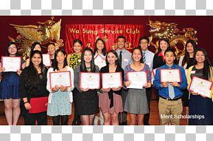 Community Service Wasung Charitable Organization Association PNG