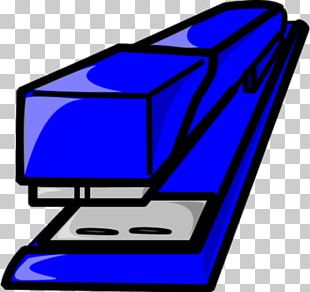 Paper Stapler Staple Removers PNG