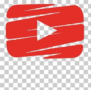 YouTube Video Lesson Aydın Ticaret Borsası Bilim Ve Sanat Merkezi HTML5 Video PNG