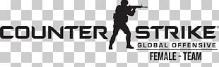 Counter-Strike: Global Offensive Counter-Strike: Source Left 4 Dead 2 Dota 2 Electronic Sports PNG