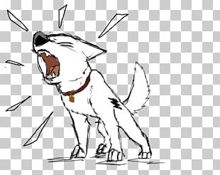 Bolt Dog Png Images Bolt Dog Clipart Free Download