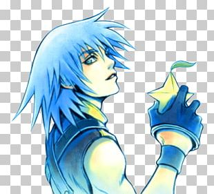 Kingdom Hearts χ Kingdom Hearts Birth By Sleep The World Ends With You Kingdom Hearts II Riku PNG