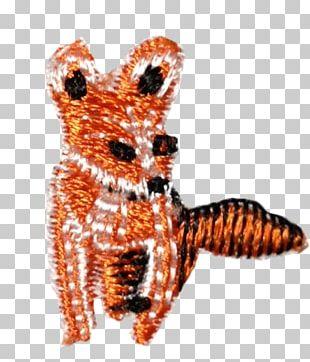 Kitsuné Kitsune Fox Furry Fandom Logo PNG