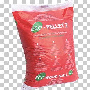 Pellet Fuel Pelletizing Sawdust Stove PNG
