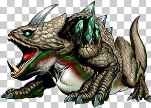 The Legend Of Zelda: Ocarina Of Time 3D Link Hyrule Warriors Ganon PNG