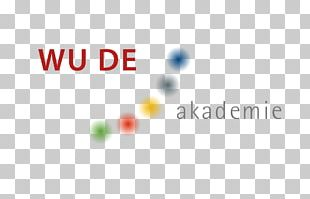 Wu De Akademie Die Fünf Elemente Organization Consultant Coaching PNG